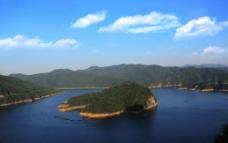 九龙岛图片