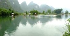 桂林漓江图片