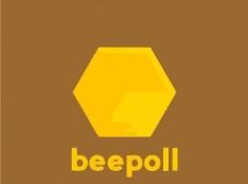黄蜂logo图片