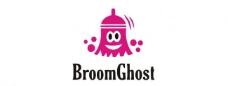 保洁logo图片