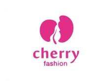樱桃logo图片