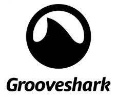 鲨鱼logo图片