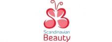 蝴蝶logo图片