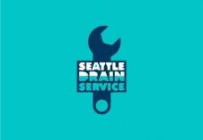 扳手logo图片