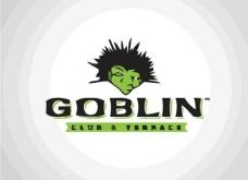 恶魔logo图片
