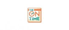 闹钟logo图片