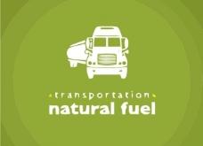车辆logo图片