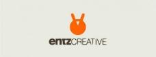 蚂蚁logo图片