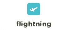 字母logo图片
