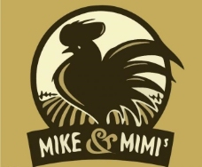 餐厅logo图片