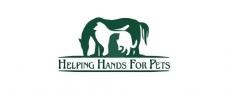 环保logo图片