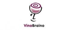 红酒logo图片