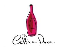 酒瓶logo图片