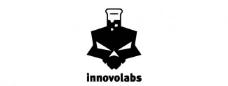 化学logo图片