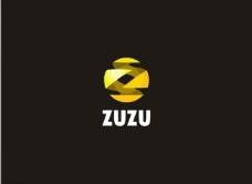 拉丁字母logo图片