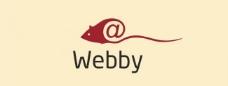 老鼠logo图片