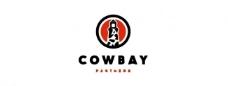 灯塔logo图片