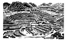 城市建设之农业图片
