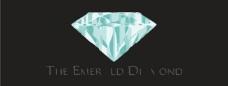 钻石logo图片