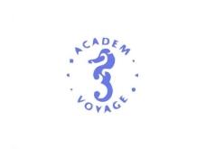 海马logo图片