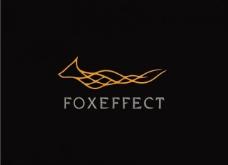 狐狸logo图片