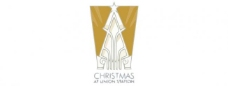 圣诞logo图片