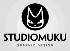 猫科logo图片
