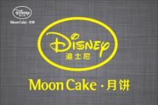 迪士尼logo图片