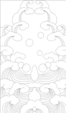 简笔画 设计 矢量 矢量图 手绘 素材 线稿 228_387
