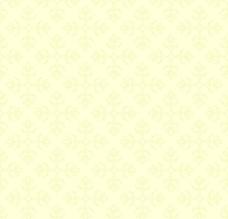 矢量背景花纹图片