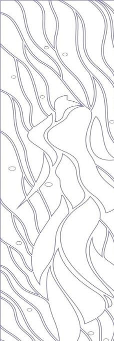 简笔画 手绘 线稿 228