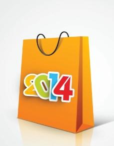 2014年字体设计图片