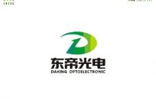光电logo图片