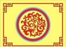 陶瓷水刀拼花图片