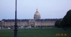 法国军事博物馆图片