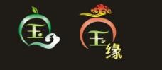 玉器logo图片