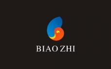 商业logo 标志图片