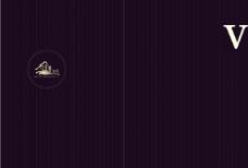 房地产 vi 画册封面图片