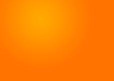 橙黄色渐变背景图片