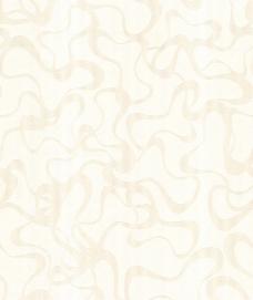 现代素色壁纸图片