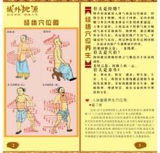 域外桃源健康画册内2 3页图片