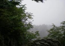 恩施大峡谷图片