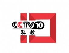 传媒logo