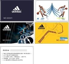 阿迪达斯adidas图片