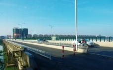 中国桥梁 梅州桥图片