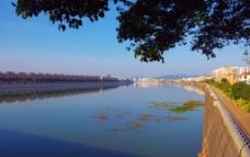 梅州梅江 梅州桥图片