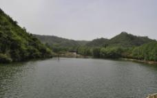 豫西大峡谷图片