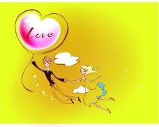love 爱情图片