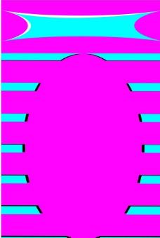 传单背景图图片