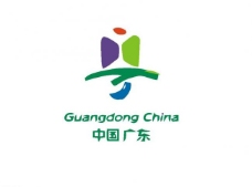 广告策划logo图片